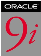 oracle9i_s
